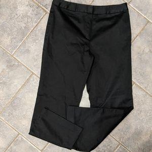 Lafayette 148 NY trouser 12P